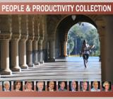 People & Productivity Collection (5 DVD Programs)