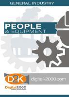PeopleandEquipment