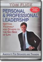 Personal and Professional Leadership (DVD)