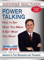 PowerTalking