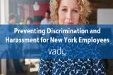 Preventing_Discrimination_and_Harassment_for_New_York_Employees_coures