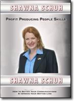 ProfitProducingPeopleSkills