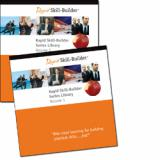 Rapid Skillbuilder Library - 2 Volume Set