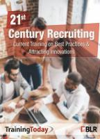 Recruiting-21st-Century-TT2020