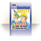 Electrical Safety (Handbooks / 25 Pack)