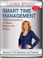 Smart Time Management DVD