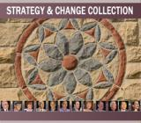 Strategy & Change Collection (5 DVD Programs)