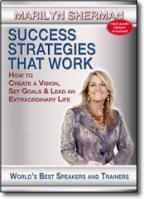 SuccessStrategiesDVD