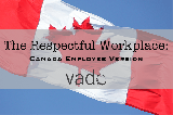 TRW_Canada_Employee_Version_online-course