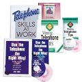 Telephone Training DVD Set