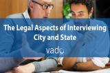 The_Legal_Aspects_of_Interviewing-City_and_State_course