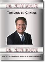 Thriving on Change – DVD