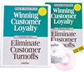 Winning Customer Loyalty... Eliminate Customer Turnoffs (DVD)