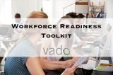 Workforce_Readiness_Toolkit