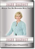 WouldYouDoBusinessDVD