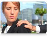 Workplace Harassment Training: Create a Safe Work Environment - Webinar On-Demand