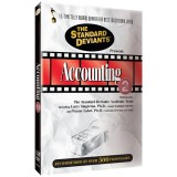 SDS - Accounting Part 1 DVD