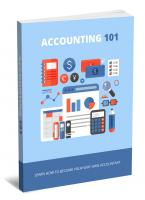 accounting-101-ebook