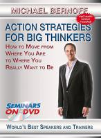action-strategies