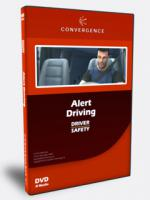 alert-driving.jpg