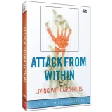 Attack From Within: Living With Arthritis (DVD)