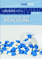 assisting-medications.jpg