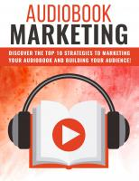 audiobook-marketing