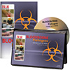 Bloodborne Pathogens: Staying Safe at Work PowerPoint Kit