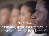 Unconscious Bias Is...(Manager Version) DVD