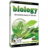 biology-sp