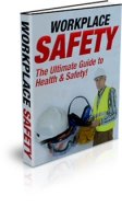Workplace Safety - eBook