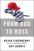 Bud to Boss e-Learning Toolkit