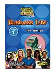 business-law-video.jpg