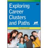 career-cluster-path.jpg