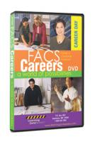 FACS Careers Training Video