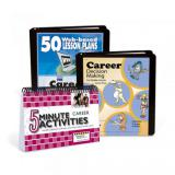 Career Exploration Kit
