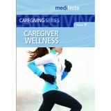 caregiver-wellness