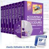 ceo-procedures-manuals.jpg