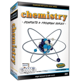 chemistry-dvd-bundle.png