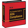 The Complete Guide to ADA Compliance