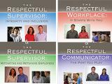 completerespectfulwkplset_video