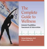 The Complete Guide to Wellness