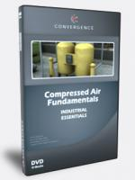 compressed-air-fundamentals.jpg