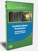 confined-space-awareness.jpg