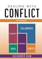 conflict-workshop