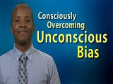 Consciously Overcoming Unconscious Bias - Training DVD