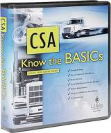 csa-basics-training-dvd
