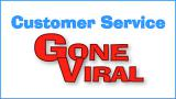 Customer Service Gone Viral Training DVD