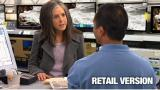customer-service-recovery-for-retail22