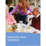 Dementia Care - Hydration Video